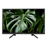 Imagen de W66G | LED | Full HD | Alto rango dinámico (HDR) | Smart TV