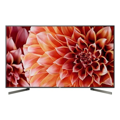 Imagen de X90F| LED | 4K Ultra HD | Alto rango dinámico (HDR) | Smart TV (Android TV)